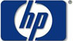 pcp-partner-logo-hp