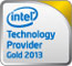 pcp-partner-logo-intel