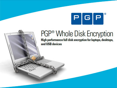 pgp-small