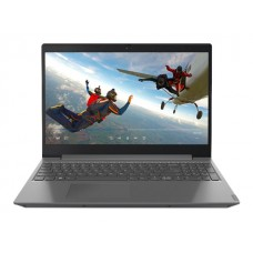 "Lenovo V15-IIL - 15.6""- Core i5 1035G1 - 8 GB RAM - 256 GB SSD Notebook"