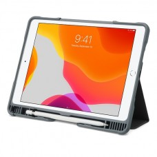 STM Dux Plus Duo Case for iPad (7th & 8th generation)