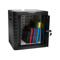 Kensington Charge & Sync Cabinet, Universal Tablet