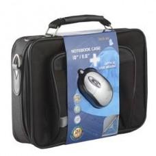"Tech Air 10.2"" Case/Optical Mse"
