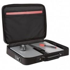 """Tech Air 15.6"""" Bag/Optical Mse"""