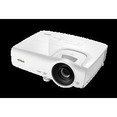 Vivitek DX263 Versatile Portable Projector with High Brightness