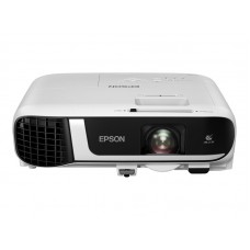 Epson EB-X49 3LCD Portable Projector