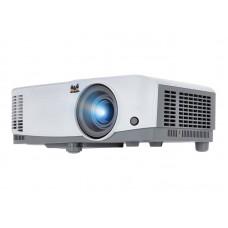 ViewSonic PA503W - DLP projector