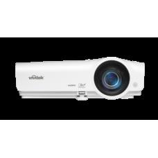 Vivitek DX273 Portable/Long Throw projector [Education Only]