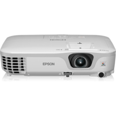 Epson EB-X41 - 3LCD projector - Portable (Education)