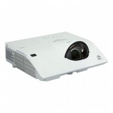 CP-CX301WN Short Throw Projector