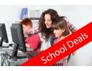 School Deals