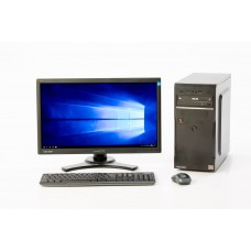 Celtic R2200 Series PC (Education only)