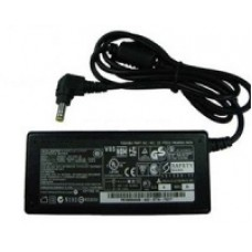 Asus P252OLA AC Adapter