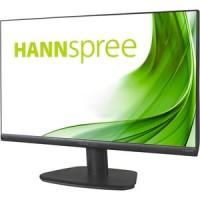 """Hanns.G HP 247 HJV 59.9 cm (23.6"""") Full HD LED LCD Monitor"""
