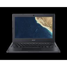 "Acer TravelMate TMB118 11.6"" Windows 10 Professional [Edu] laptop WITH Acer CASHBACK offer worth €35.00*"