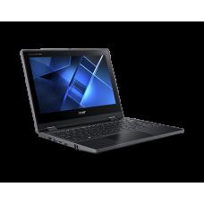 Acer TravelMate Spin B3 TMB311R Touchscreen 64GB Windows 10 Professional [Edu] laptop