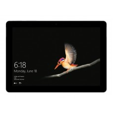 Microsoft Surface Go LXL-00002 (For Education - must be bundled with Keyboard cover + €79.50 ex. VAT)