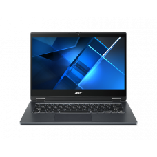 Acer TravelMate Spin P4 TMP414RN Touchscreen With Pen Windows 10 Professional [Edu] laptop WITH Acer CASHBACK offer worth €89.00*