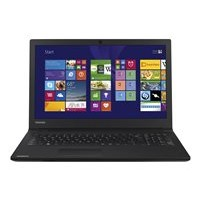 Dynabook Toshiba Satellite Pro R50-EC-12X (Education only)