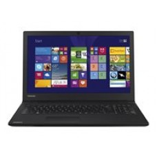 Dynabook Toshiba Satellite Pro C50-H-11B (Education only)