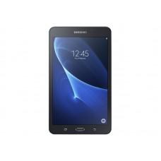 Samsung Galaxy A10 Smartphone Dual-SIM SM-A105FZKUBTU