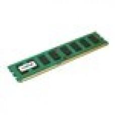 Crucial 8GB (1x8GB) Single Channel (DDR4 2133/15.0/1.2v) - CT8G4DFD8213