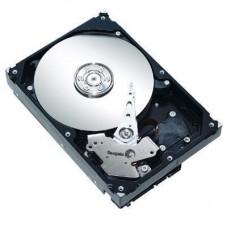 Seagate 500GB 7200 16MB INT HDD