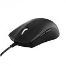 OEM 2Button Scroll USB Mouse