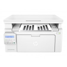 HP LaserJet Pro MFP M130nw Multifunction Printer / Scan / Copy