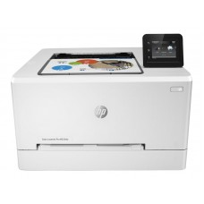 HP Color LaserJet Pro M254dw - printer - colour - laser