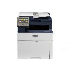 Xerox WorkCentre 3335V_DNI - multifunction printer - B/W