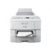 Epson WorkForce Pro WF-6090DW Printer (Subject to availability)