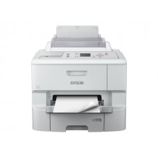 Epson WorkForce Pro WF-6090DW Printer (Subject to availability)
