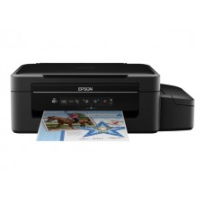 Epson EcoTank ET-2710 Multi-Function (Check Stock)