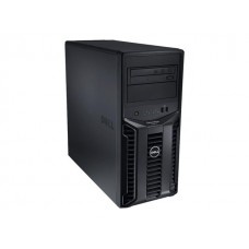 Dell PowerEdge T30 Server (Entry Level - call to configure OS)