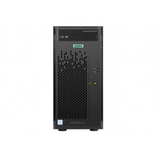 HPE ProLiant ML110 Gen10 Entry (Call to configure OS)