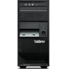Lenovo ThinkSystem ST550 7X10 Server (Call to configure OS)