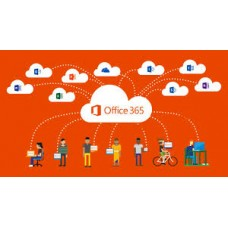 Micorsoft Office 365 Business and Education Plans