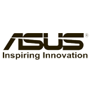 Asus Knowledge Base
