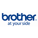 Brother Solutions Centre