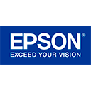 Epson Support Centre