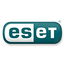 Eset Knowledge Base