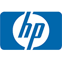 HP Support Centre