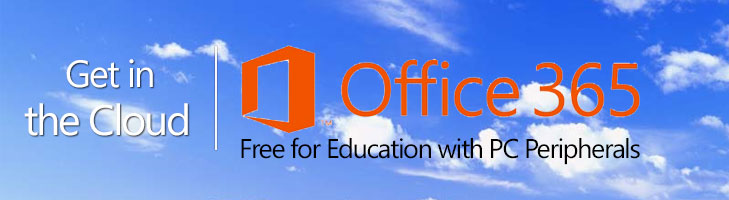office-365-edu-pcp