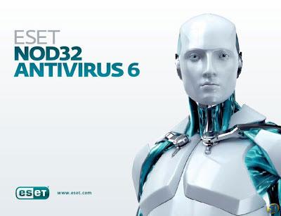 pcp-eset-nod32-antivirus--