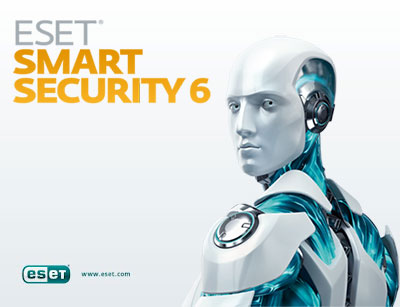 pcp-eset-smart-security-6