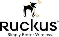 pcp-ruckus-wireless