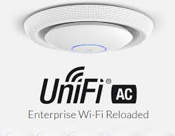 unifi wireless solutions small